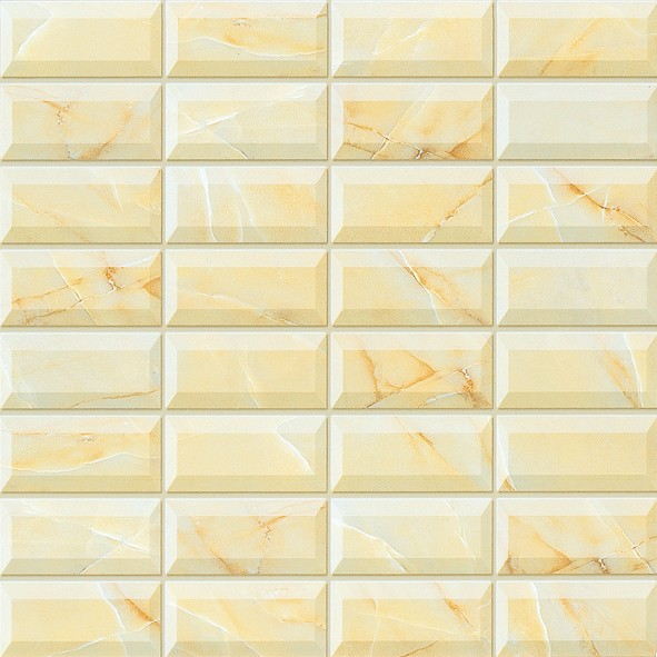 Wall Tiles Design For Home : Exterior wall designs of house tiles price ceramic
