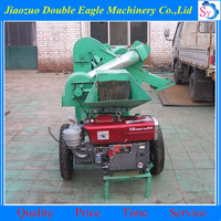economical motor driven maize sheller /corn sheller for sale