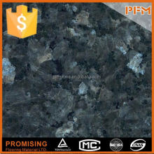 PFM Chinese luxury project granite granito verde ubatuba