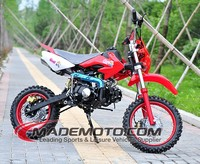 200cc dirt bike enduro rusi top quality motorcycle
