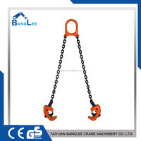 Wholesale Products Crane Chain Sling For