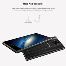 Online Shopping India Factory Free Shipping Original 4G Android Smartphones