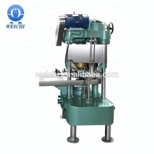 FB6A - Automatic High Speed Aluminum Tin Can Seamer