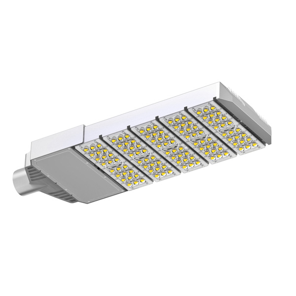 die ca20 watt led street light module street light 5 years warranty CREE LED mean well driver new products CE SGS TUV
