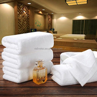 Hotel Towel, 100% cotton, 16s/1,21s/2,32s/1, Plain, Jacquard, Dobby Border, Embroidery