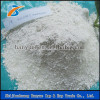 Washed Kaolin Clay/Paper Industury used washed kaolin clay/China supplier washed kaolin clay