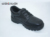 New high quality $6 cheap super fabric good price light weight safety shoes