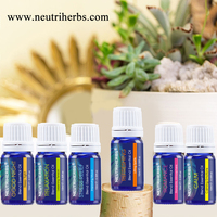 Wholesale price soul relax aromatherapy essential oil for diffuser