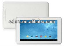 Manufacture hot sell antena wifi para tablet android