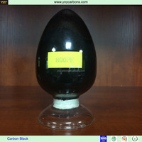 Low Price Pigment Carbon Black For
