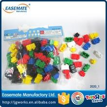 Intelligent-building-blocks-Educational-building-toys.jpg_220x220.jpg