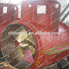 Hydraulic 4 blade Alloy Controllable Pitch Propeller Marine Bow Thruster