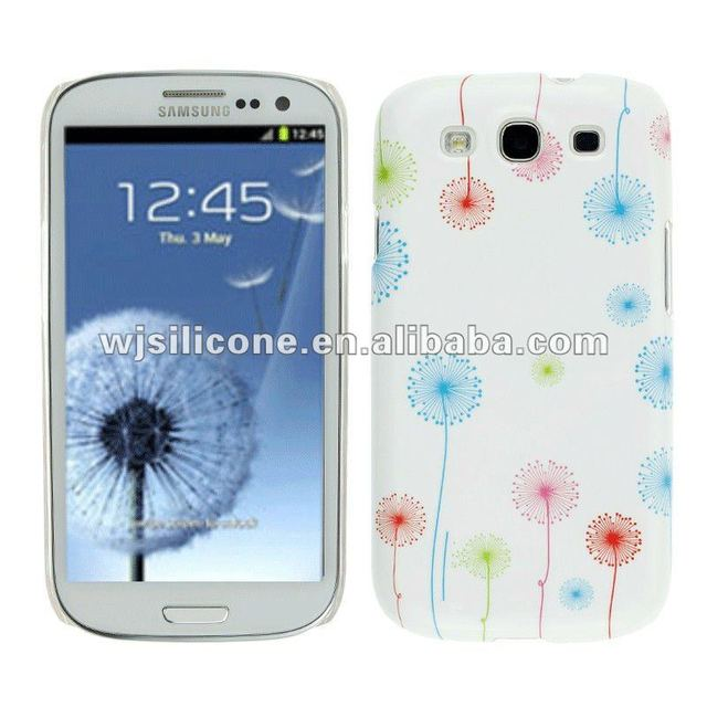 new phones mobile stylish, pc cover for samsung s3