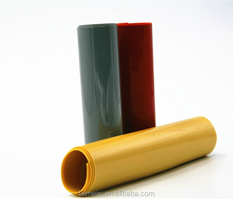 Electrically Heated Resistant Silicone Insulation fabric