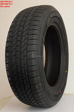 China alibaba winter car tire . 175/70r13 car tyre uae