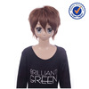 barbie taro cosplay wig short cosplay wig
