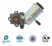 Auto part for steering pump for TOYOTA CRONW JZS155 44320-30520