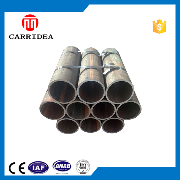 Automobile used DOM seamless precision cold drawn steel tube