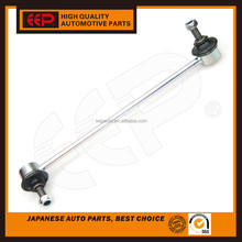 car parts Stabilizer Link for Honda Fit GD6 GD7 GD9 51320-SAA-003