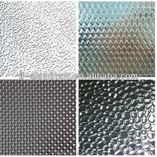 Special Discount Cheap Hammered Aluminum Sheet For Promotion