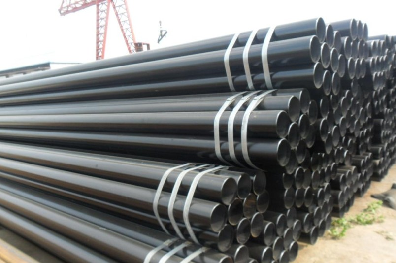 online product selling website ASTM a333 gr6 stpg 370 sch 120 carbon steel seamless pipe