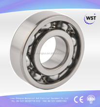 6300 series China high quality cheap deep groove ball bearing