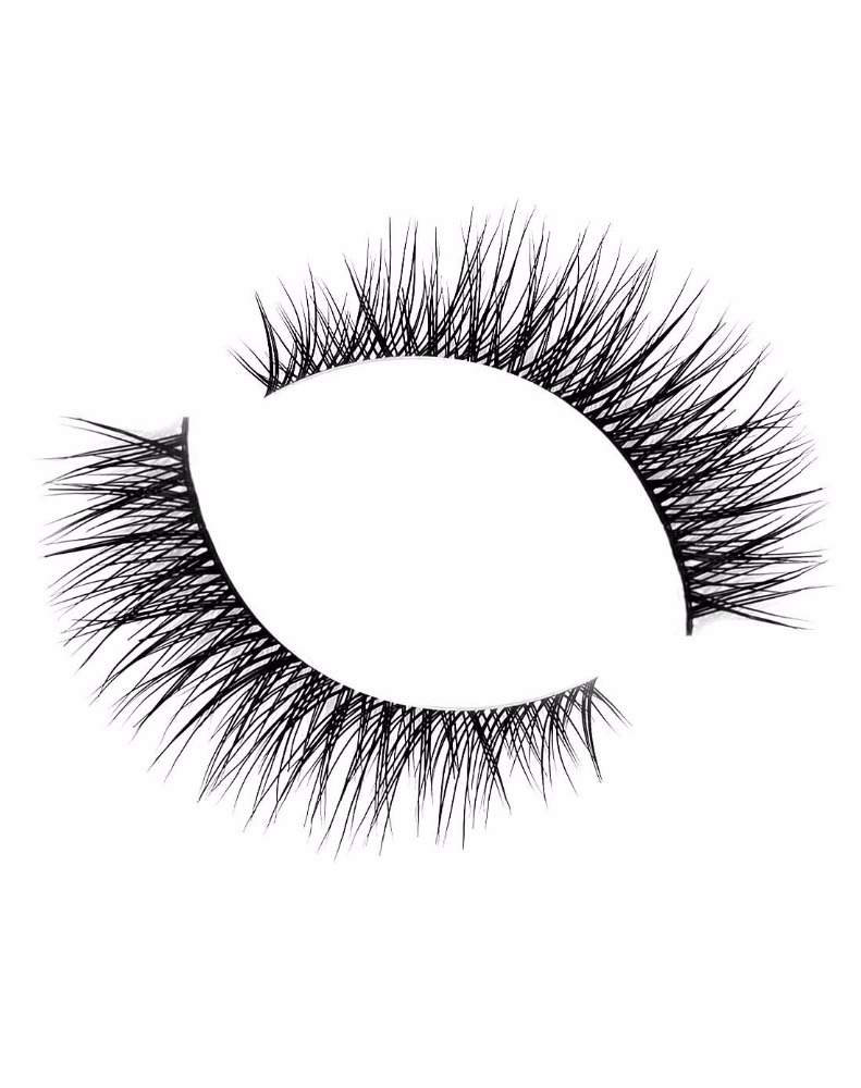 black eyelash glue for bonding eyelash