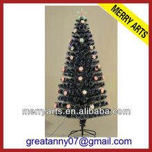 made in china wholesale artificial christmas trees led lighted walmart christmas tree