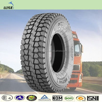 china dump truck tires sale