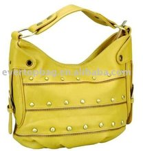 fashion authentic designer handbag wholesale