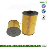 Best Price Auto Engine parts car oil filter 8-98008-840-0