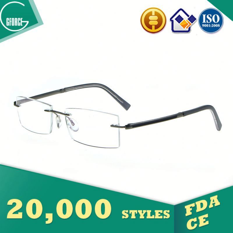 Eyeglass Manufacturers, stepper eyewear, high end swimming goggles