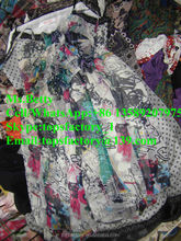 Cheapest fairly used clothes with kilo