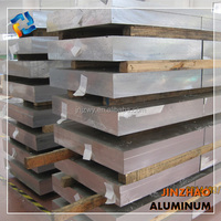 6061 6082 t6 aircraft grade aluminum for sale