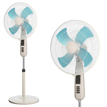 "Speed Commercial Grade Adjustable CE CB 12""14""16""18""20""22"" electric remote control pedestal fans"