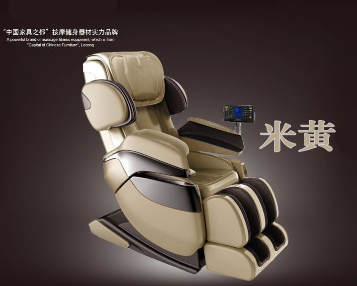2016 Hot Sale 3d Full Body Massage Chair Foot Massage Chair Buy Foot Spa Ma