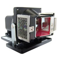 Buy NSHA260W Ushio projector lamp bulb for Hitachi DT01051 in ...