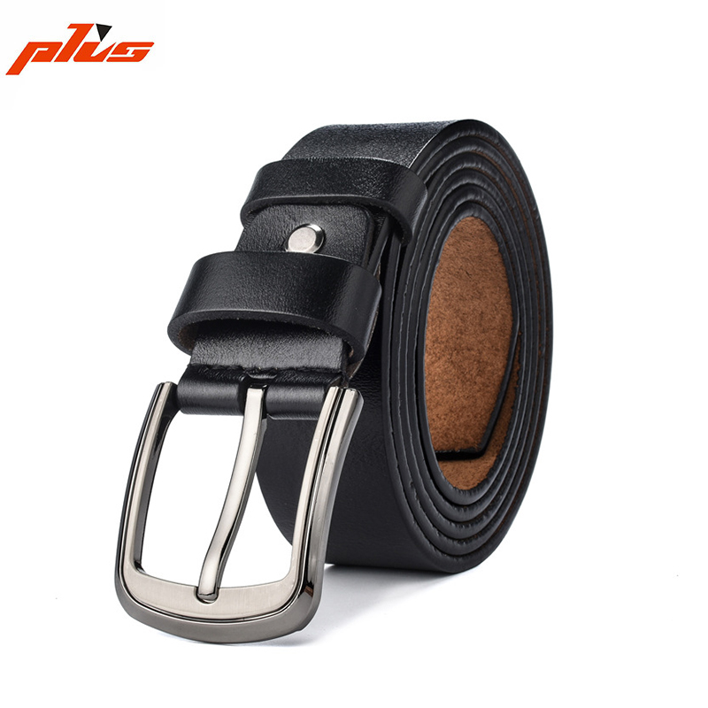 120-180cm Custom Length High Quality Genuine Leather Fatty Mens Big Size <strong>Belt</strong>