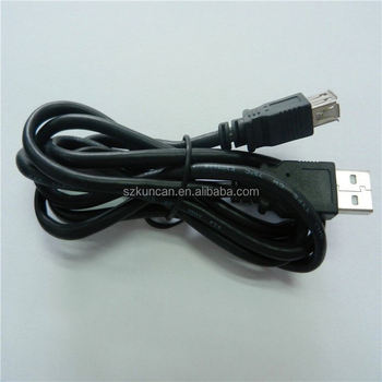 usb 2.0 and 3.0 cable free sample