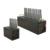SIMCOM5320E module 900/2100MHZ USB interface 3G modem pool