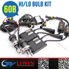 Liwin china high quality hid kit h7 super hid kit hid moto kit for cars Atv SUV