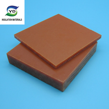 Panels of bakelite price on Alibaba