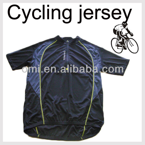 cycling wear sport padded italian mens designer shirts
