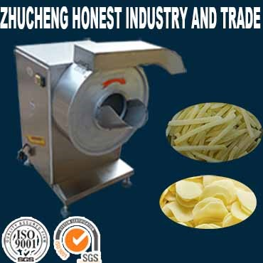 Twisted spiral Industrial Commercial Manual Potato Chips Cutter/spiral potato