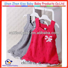stock clothes and wholesale kids clothes and clothes for sale