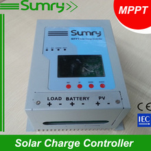 solar wind mppt charge controller solar panel charge controller