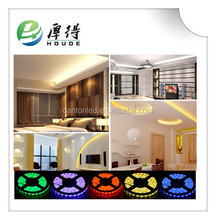 high quality 2014 new product 5050/3528 smd wireless led strip light