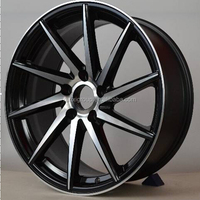rotate aftermarket wheels made in china