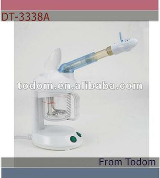 DT-3338A Mini facial steamer