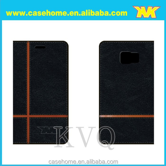 custom design case cover for motorola droid turbo,custom cover case for nokia xl,custom eyeglass case